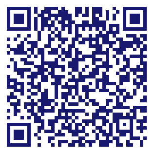 QR-Code for Mcleod Electric