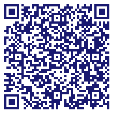 QR-Code for Mcnair-stmpley Waterworks Assn