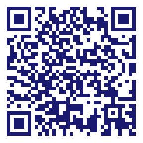 QR-Code for Mcov
