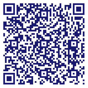 QR-Code for Mcpherson & Jacobson L L c