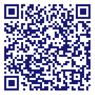 QR-Code for Mcroberts Trucking