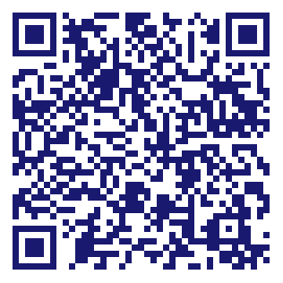 QR-Code for Mct Investors