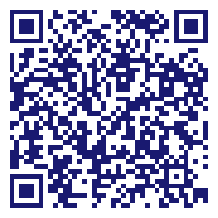 QR-Code for Mdc Land Company