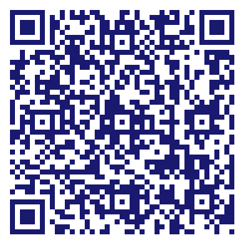 QR-Code for Mdm Inc-power Tongs-casing
