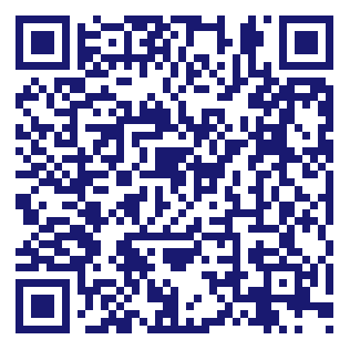 QR-Code for Mea Medical Clinics