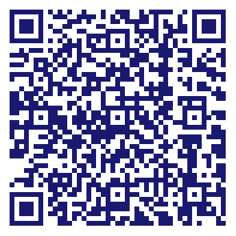 QR-Code for Meadow Creek Mini Storage