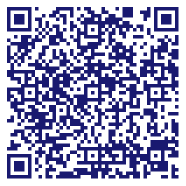 QR-Code for Meadow Creek Retirement Comm
