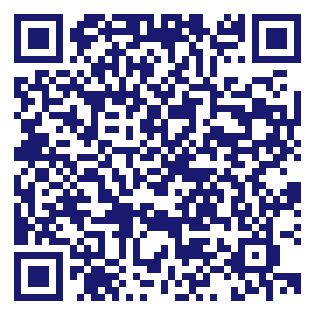 QR-Code for Meadow Meat Co