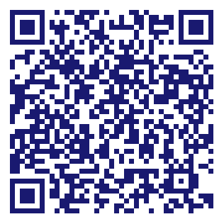 QR-Code for Meadow Woodworks