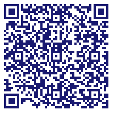 QR-Code for Meadow & Mountain Transmission