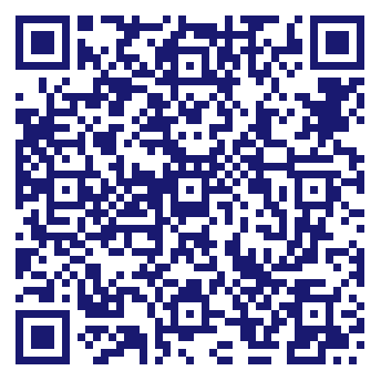 QR-Code for Meadowbrook Enterprises