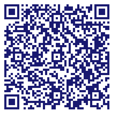QR-Code for Meadowbrook Home Improvement