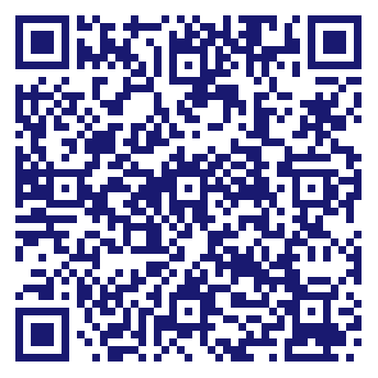 QR-Code for Meadowbrook Self Storage