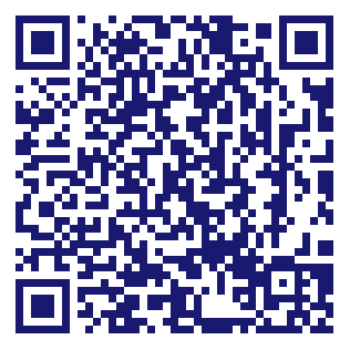 QR-Code for Meadowbrook