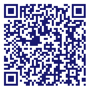 QR-Code for Meadowmere Northshore