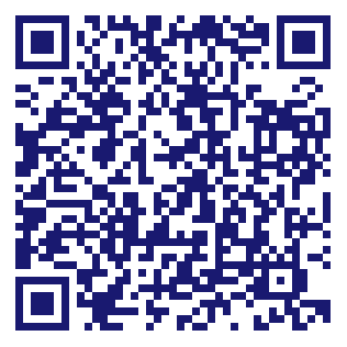 QR-Code for Meadows Water Co