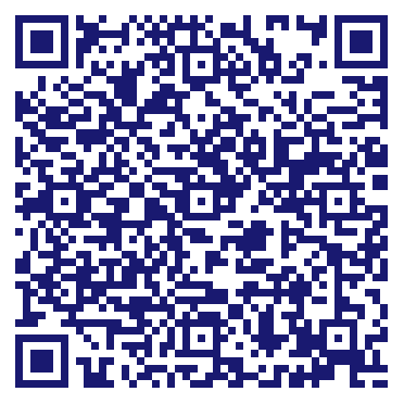 QR-Code for Meals On Wheels Western South Dakota