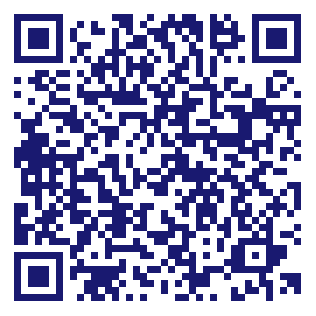 QR-Code for Measure Wright