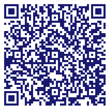 QR-Code for Meat And Greet BBQ Catering And Event Planning