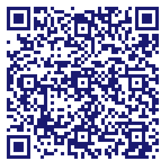 QR-Code for Meat Speciality Of Colorado