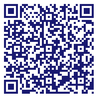 QR-Code for Mecca Auto Transport Inc