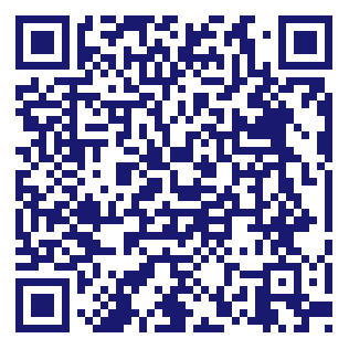 QR-Code for Mecca Security Inc