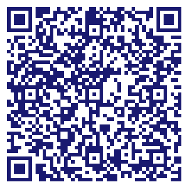 QR-Code for Mechanical System Improvements