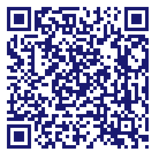 QR-Code for Mechanical Town