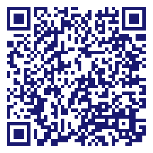 QR-Code for Meco Photo