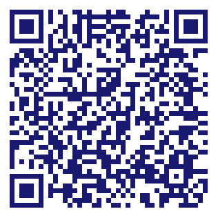 QR-Code for Mecum Self Storage