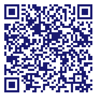 QR-Code for Med Force Ems