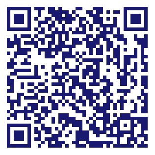 QR-Code for MedConverge