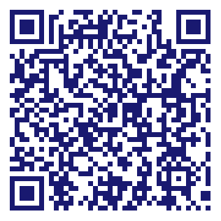 QR-Code for MedNet Professionals