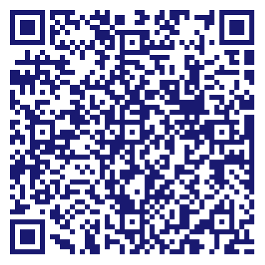 QR-Code for MedPro STD Testing & DNA Services