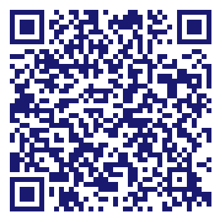 QR-Code for Medi Home Care