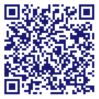 QR-Code for Medi-save Optical