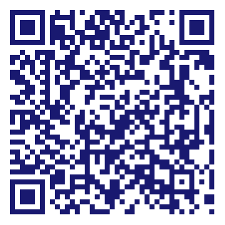 QR-Code for Media Gofer Inc
