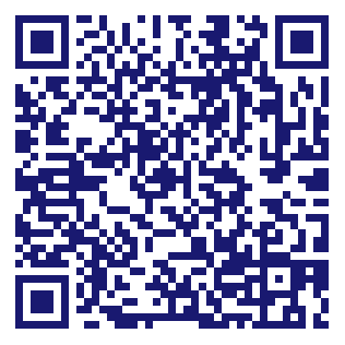 QR-Code for Media Library Inc
