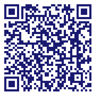 QR-Code for Media Of The Day 2.1
