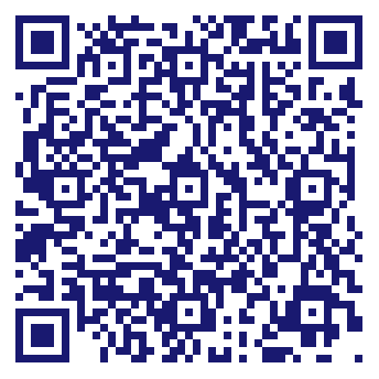 QR-Code for Media Technology Services