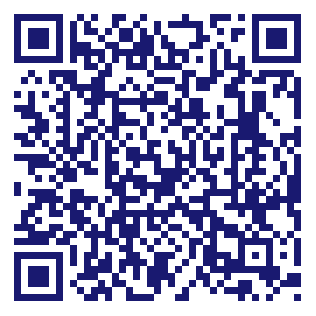 QR-Code for Media Watch Inc