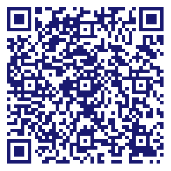 QR-Code for Mediacom Brookings Mall