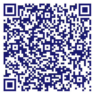 QR-Code for Mediacom Communications Corp