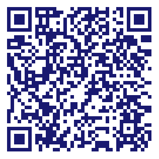 QR-Code for Medicaid Dept