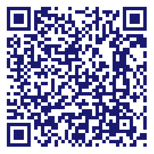 QR-Code for Medicaid Division