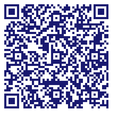 QR-Code for Medical Assoc Communications