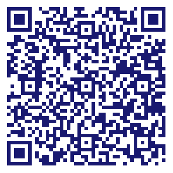 QR-Code for Medical Billing Resources