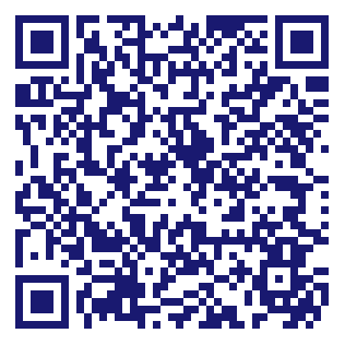 QR-Code for Medical Billing Svc