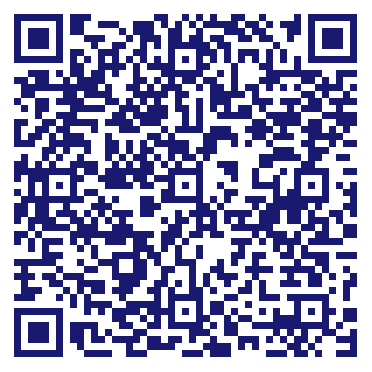 QR-Code for Medical Billing & Consulting