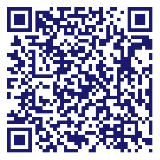 QR-Code for Medical Brokers